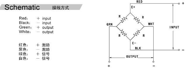 温度传感器sad-h1 dbsl