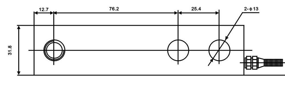 sqb一412升压板电路图