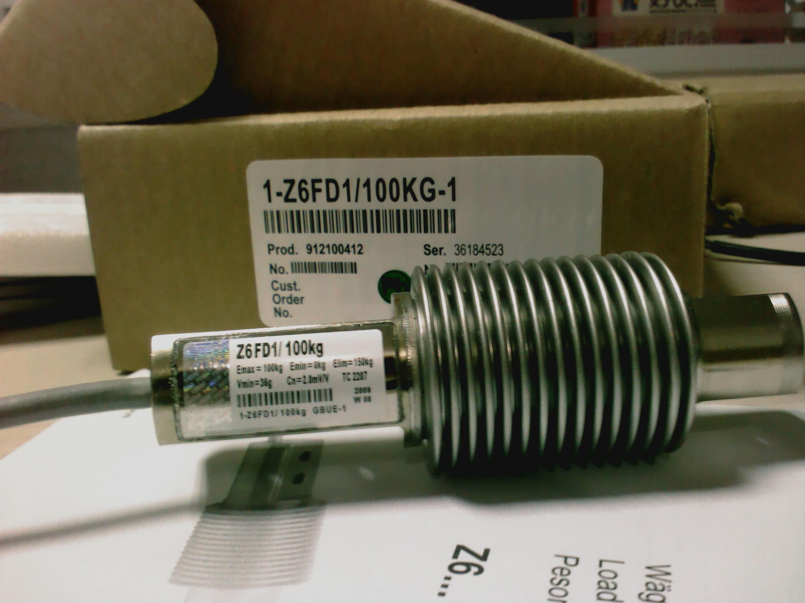 称重传感器 特性:波纹管焊接不锈钢及安装附件由 (2592x1944); > z6fd